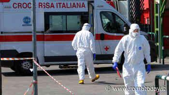 """Coronavirus, 15 migranti positivi su 334 arrivati dalla Sicilia. D'Amato: """"Così rischiamo sovraccarico"""""""