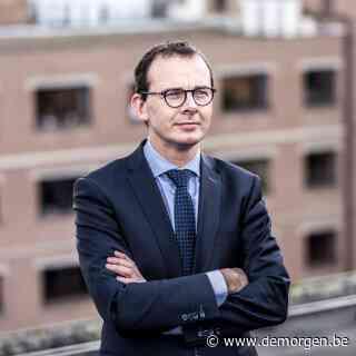 Bewezen: wat we als Vlaanderen zelf doen, doen we níét beter