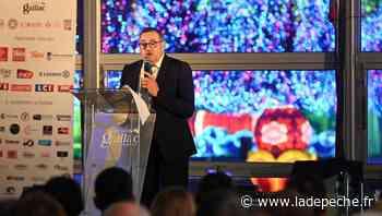 Le festival des Lanternes de Gaillac reporté en 2021 - LaDepeche.fr