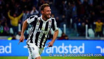 Ufficiale, l'ex Juventus Benedikt Howedes si ritira: «I segnali erano chiari» - Juventus News 24