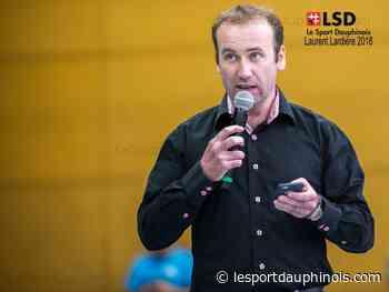 """Fabrice Ferrand (Fontaine Escrime) : """"Nous avons eu une grande solidarité de nos adhérents"""" - LSD - LSD - Le sport dauphinois"""