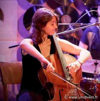 Concert Musée Jean de la Fontaine dimanche 20 septembre 2020 - Unidivers