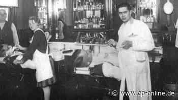 Obertshausen: Der Friseursalon Ott ist seit 90 Jahren in Familienbesitz - op-online.de