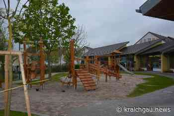 Nach Coronainfektion in Kindergarten Drachenburg: Corona-Lage in Bretten - Bretten - kraichgau.news