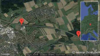 Senden: Stau auf B 28 zwischen Senden und Hittistetten - Staumelder - Zeitungsverlag Waiblingen