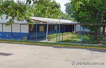 Roban a estudiantes de la Uneg en El Callao - primicia.com.ve