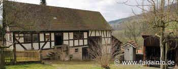 Gemeinde Tann wird Teil des hessischen Dorfentwicklungsprogramms - Fuldainfo