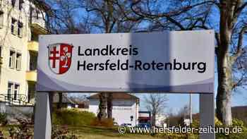 Hersfeld-Rotenburg: Gewerbesteuereinnahmen sinken um 9,5 Prozent - hersfelder-zeitung.de
