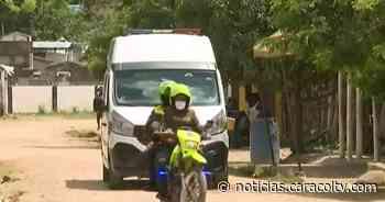 Ya hay indicios del hombre que abusó a menor con discapacidad en Palenque - Noticias Caracol
