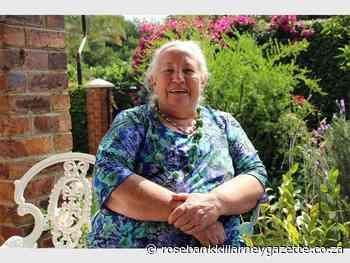 Residents invited to join in the JHF AGM online - Rosebank Killarney Gazette