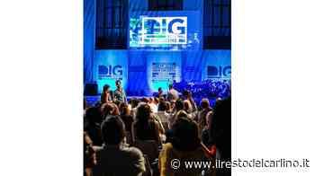 Dig Awards a Modena, pronto il ricorso - il Resto del Carlino