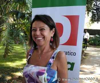 """Immigrazione, De Micheli """"con Tunisia attivati canali diplomatici"""" - Modena 2000"""