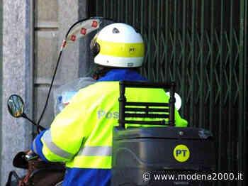 Montefiorino: aggredisce postino perché sbaglia buca delle lettere - Modena 2000