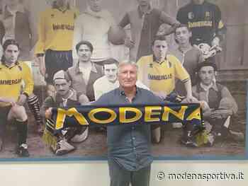 MODENA: BERETTI E ALLIEVI UNDER 16 GIOCHERANNO A BOMPORTO - Modena Sportiva