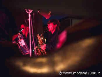 Festival Mundus: i prossimi appuntamenti nel modenese e nel reggiano - Modena 2000