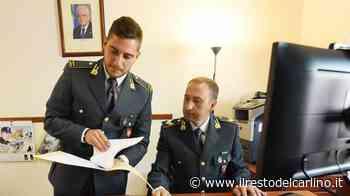 Modena, promotore finanziario raggira clienti per 1,5 milioni. Sette indagati - il Resto del Carlino