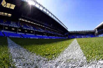 Un joueur lié à West Ham serait prêt à passer 7,2 millions de livres sterling, ce qui pourrait profiter à - Betanews.fr