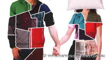 Elite Qld school blasted over teen sex book - Warwick Daily News