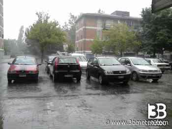 Meteo Modena: bel tempo sabato, temporali domenica, qualche possibile rovescio lunedì - 3bmeteo