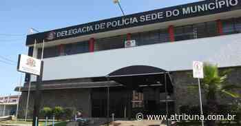 Guarda Civil Municipal apreende 15 máquinas de caça-níqueis em Praia Grande - A Tribuna