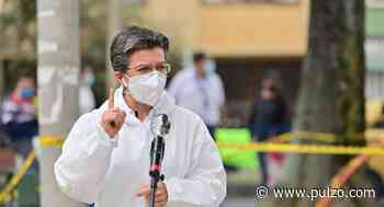 Anuncian debate de control a Claudia López por ventiladores; el tema le está sacando aire - Pulzo.com