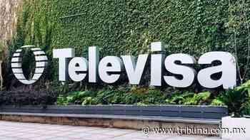 ¿Traición? Querido galán de Televisa aparece en 'VLA' y hace fuerte revelación - TRIBUNA