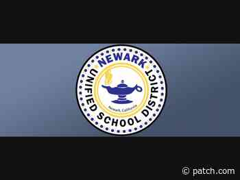 Newark Unified School District Virtual Academy Update July 30, 2020 - Patch.com
