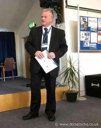 Weymouth residents suffering from slow internet speed - Dorset Echo