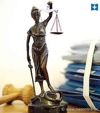Urteil in Cloppenburg: 20-jähriger Saterländer wegen Betrugs verurteilt - Nordwest-Zeitung