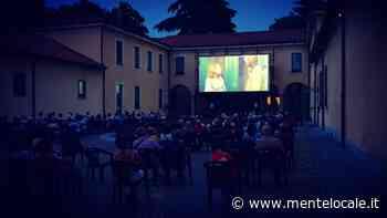Cinema all'aperto 2020 a Villasanta: il programma dei film, orari e biglietti - Monza Brianza - mentelocale.it