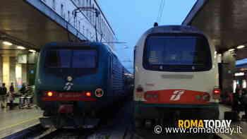 """Finisce il distanziamento sui treni. D'Amato: """"Contagi in aumento, si dà un messaggio sbagliato"""""""