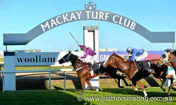 31/7/2020 Horse Racing Tips and Best Bets – Mackay, Mackay Cup Day - Just Horse Racing