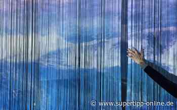 Museum Ratingen: Mittagsführung zur Videoinstallation von Ae Ran Kim - Ratingen - Supertipp Online