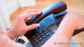 Kunden der Anbieter 1&1 sowie Vodafone sind betroffen - come-on.de