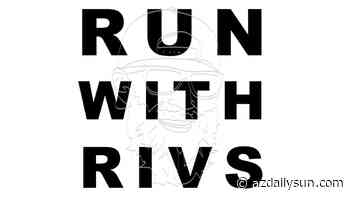 Run with Rivs takes off in support of beloved runner Tommy Rivers Puzey - Arizona Daily Sun