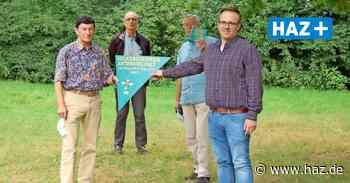Garbsen: Nabu und Grüne sammeln Unterschriften für Volksbegehren zur Artenvielfalt - Hannoversche Allgemeine