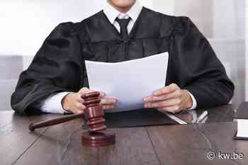 West-Vlaamse advocaten willen klacht indienen tegen Antwerpse gouverneur