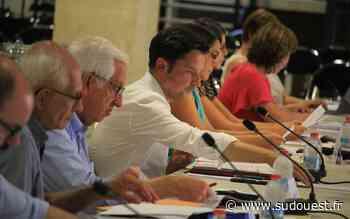 Cognac : combien gagnent le nouveau maire et ses adjoints? - Sud Ouest