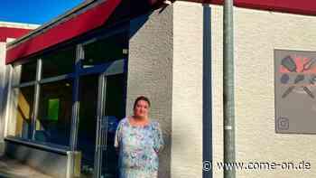 Bäckerei und Imbiss eröffnen in der Nette in Altena - come-on.de