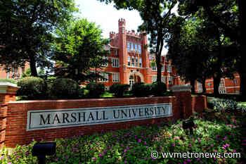 Marshall provost details semester plan on 'Talkline' - West Virginia MetroNews