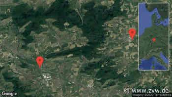 Weinsberg: Kaputter LKW auf A 6 zwischen Sulmtal und Bretzfeld in Richtung Nürnberg - Staumelder - Zeitungsverlag Waiblingen