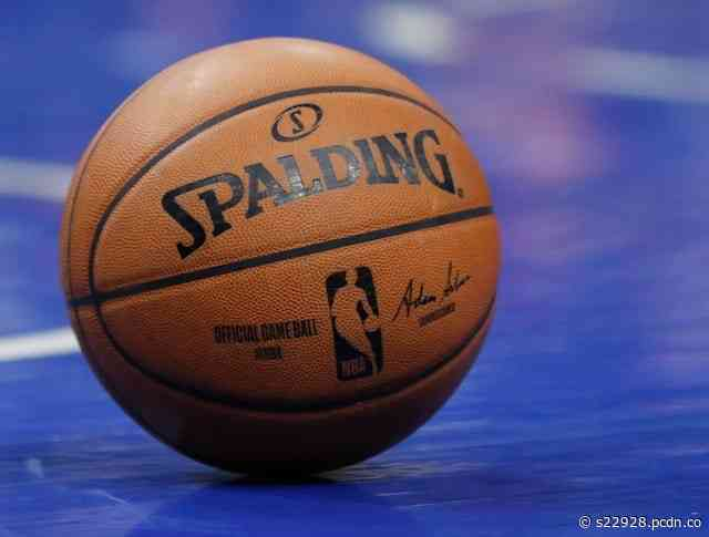 NBA Rumors: Agreement On Increased Insurance Benefits For Restart