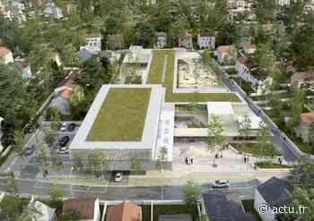 Val-d'Oise. À Eaubonne, le controversé projet d'école des Bussys remis à plat par la nouvelle municipalité - actu.fr