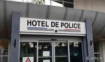 Laval : signalée pour disparition inquiétante, une mineure de 13 ans avait dormi chez un copain - actu.fr