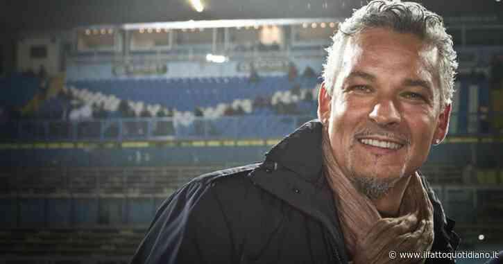 Lutto per Roberto Baggio: è morto a 89 anni il padre Florindo