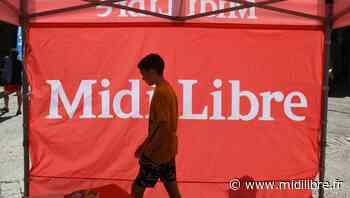 Tournée de l'été : Midi Libre fait étape à Beaucaire ce vendredi 31 juillet - Midi Libre