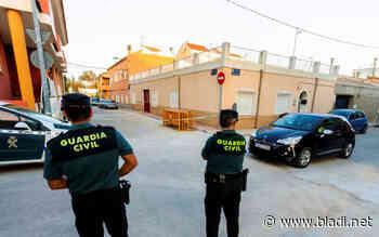 Grenade : un Marocain arrêté pour agression avec une arme à feu - Marocains du monde