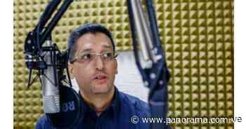 El jefe del Cicpc-Zulia contrajo coronavirus - Panorama.com.ve