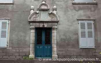 Nay: le conseil municipal vote le budget 2020 - La République des Pyrénées