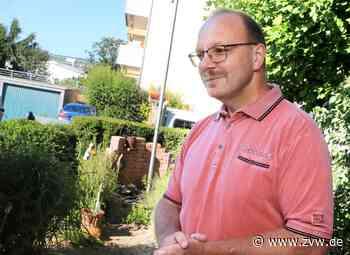 Schorndorfer Landschaftsgärtner verteidigt den Schottergarten - Schorndorf - Zeitungsverlag Waiblingen - Zeitungsverlag Waiblingen